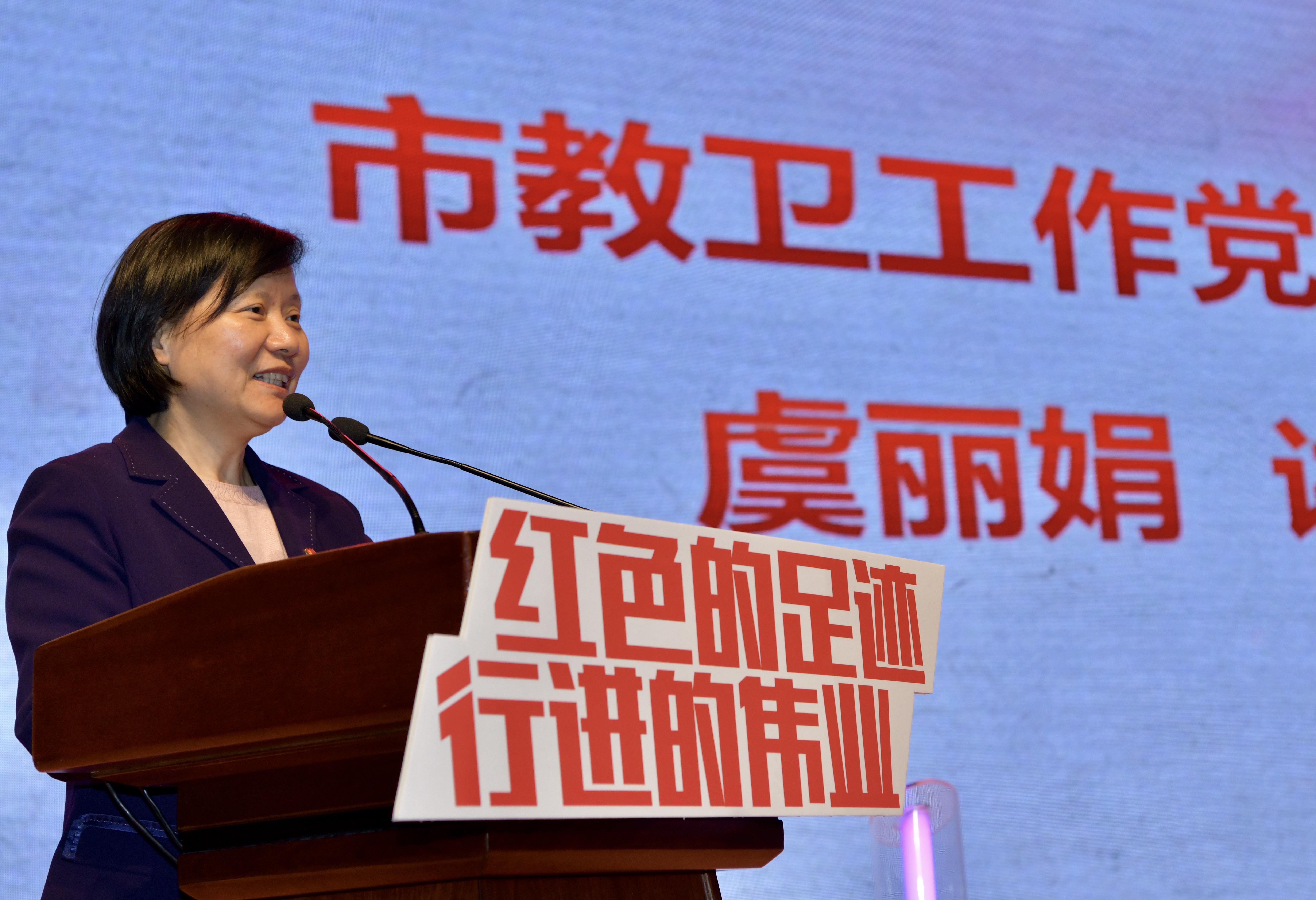 /jiaoyuwenhua/115637.html