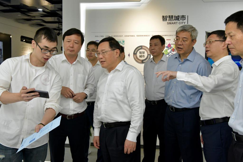 https://news.tongji.edu.cn/__local/5/68/99/41113C36BEF0C984050358C5AC2_18759041_12EB5.jpg