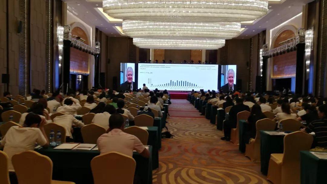 http://www.hjw123.com/huanjingyaowen/27809.html